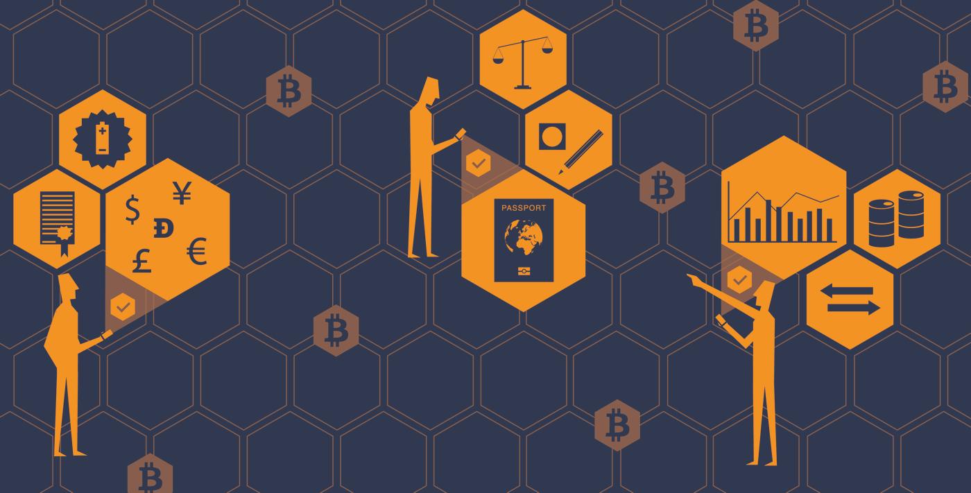 Картинки по запросу блокчейн проблемы