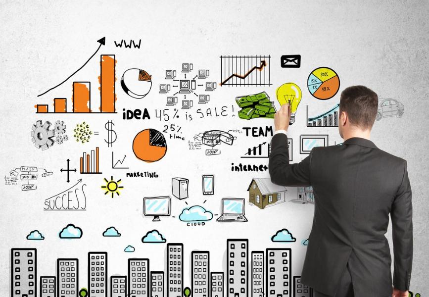 Бизнес планы и руководства бизнес план продукция услуги