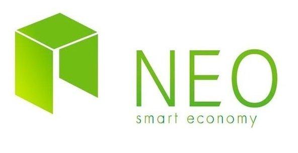 Neo криптовалюта купить как взломать бинарный опцион