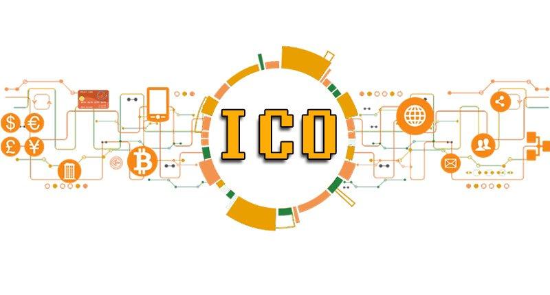 Картинки по запросу ICO
