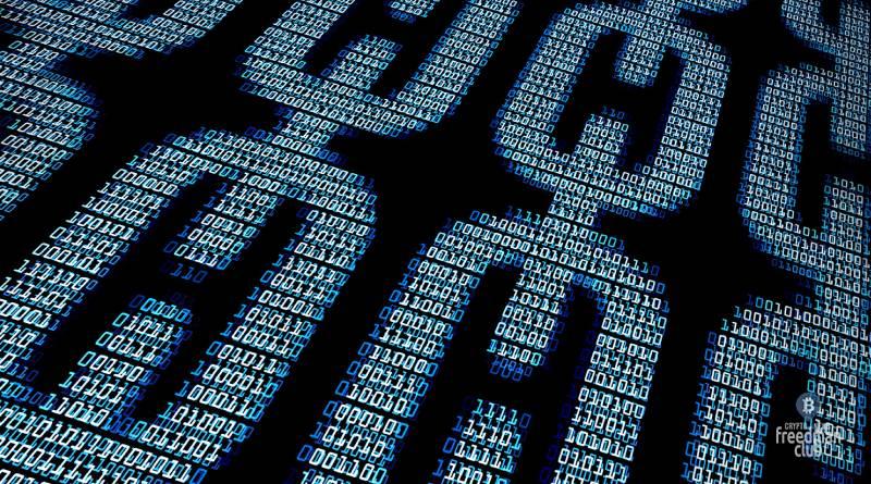 Технология блокчейн и криптовалюты стратегия по стохастику для бинарных опционов