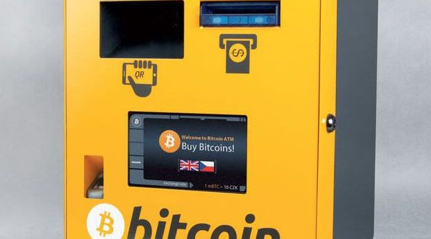 malesia bitcoin exchange commercio bitcoin brasil reclame aqui