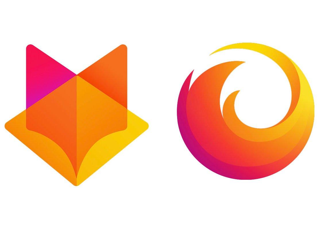Mozilla отзывы клиентов