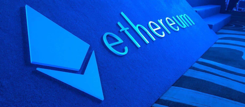 Что такое etherium криптовалюта бинарные опционы что такое конструктор