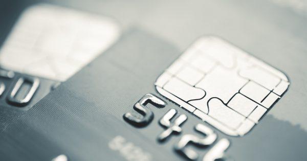 оформить виртуальный кредит